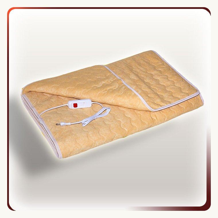 Cobertor elétrico EK-6