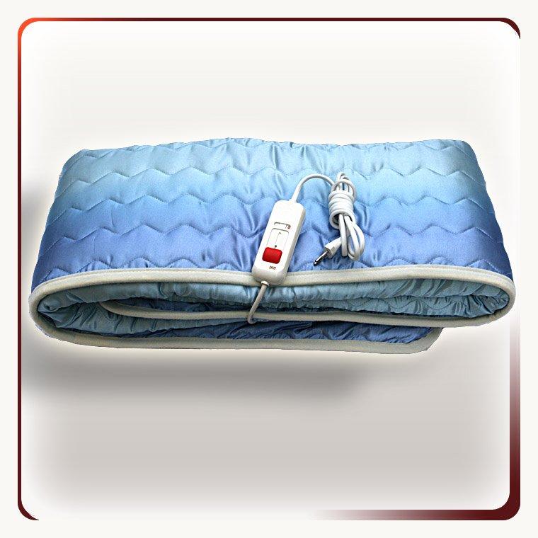 Electric Blanket EK-6/1