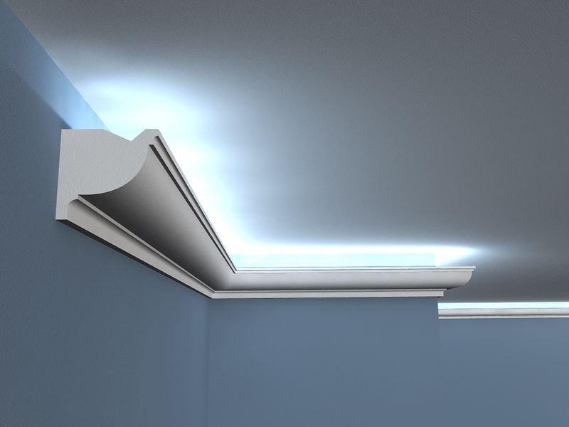 Kupić Listwa oświetleniowa LO-11A/ Lichtleiste LO-11A