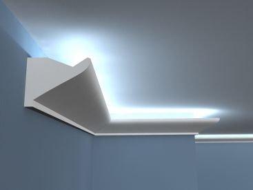 Kupić Listwa oświetleniowa LO-6/Lichtleiste LO-6