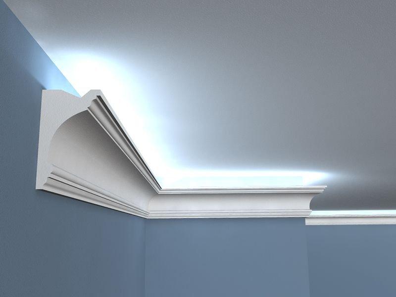 Kupić Listwa oświetleniowa LO-10/ Lichtleiste LO-10