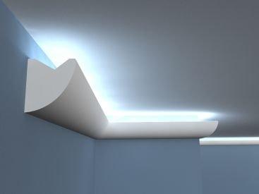 Kupić Listwa oświetleniowa LO-1/Lichtleiste LO-1
