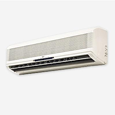 Kupić Ścienne klimatyzatory Fujitsu