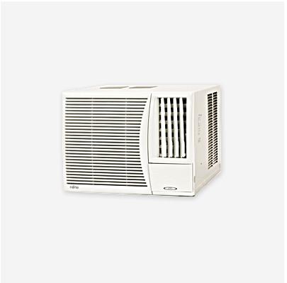Kupić Kanałowe klimatyzatory Fujitsu