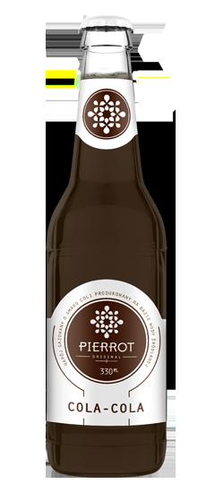 Kupić Cola Cola Pierrot 0,33l
