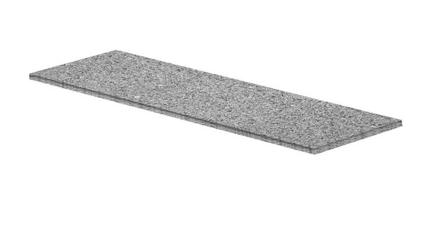 Kupić Granit G654 Padang Dark Stopnica Polerowana 130x33 gr. 2cm
