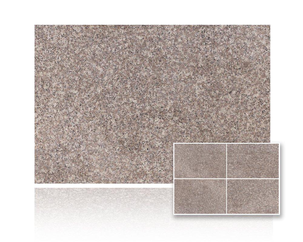 Kupić Granit G664 Królewski Brąz Płomieniowany 40x60 gr. 2cm