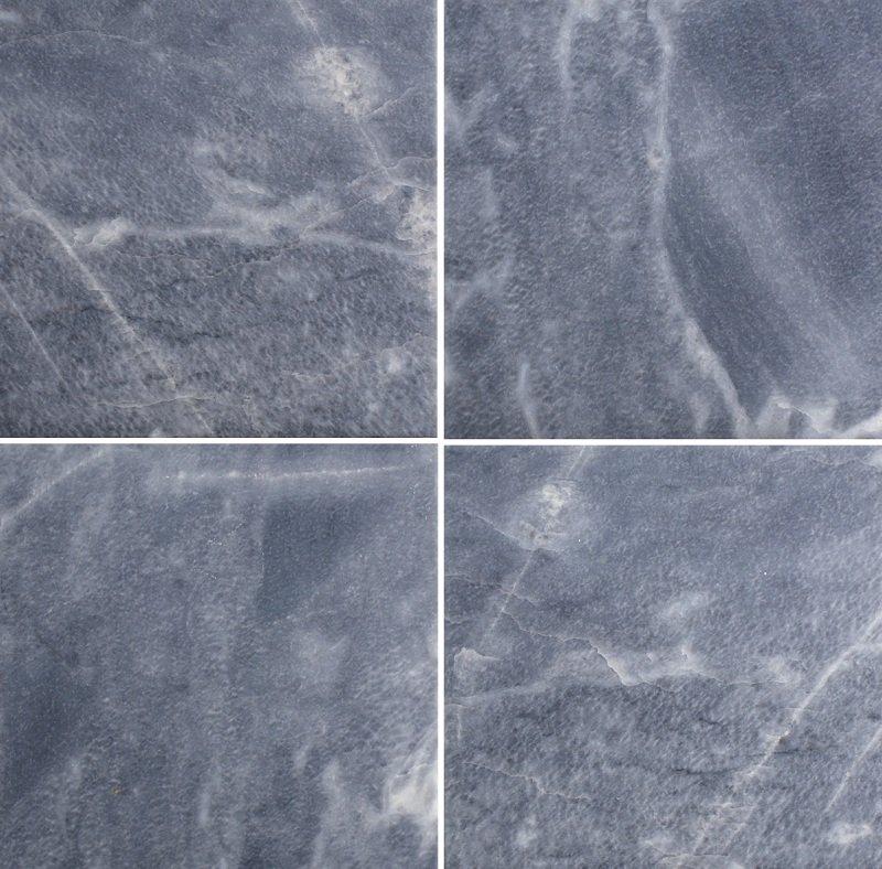 Kupić Marmur Grey Marble Szczotkowany 61x61 gr. 1 cm.