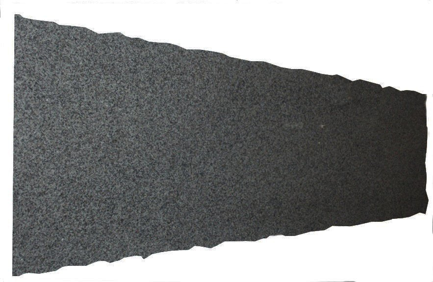 Kupić Pasy / Slaby Granitowe G654 polerowane 2cm