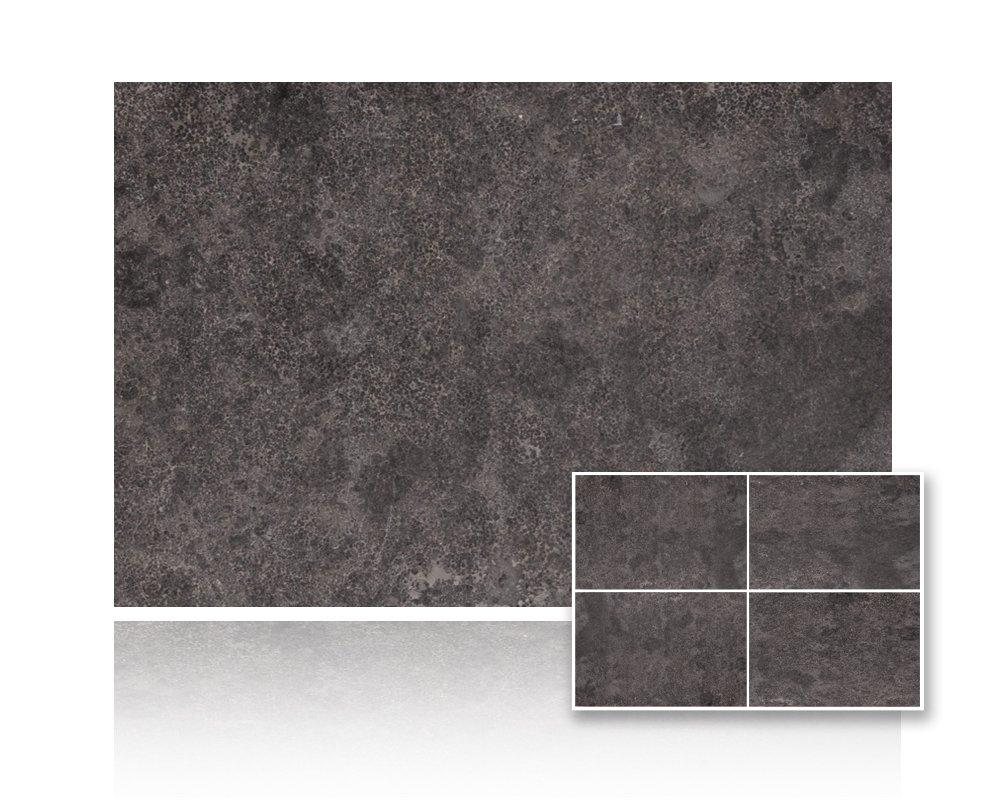 Kupić  Wapień Blue Limestone Dark Płomieniowany 40x60 gr. 2cm