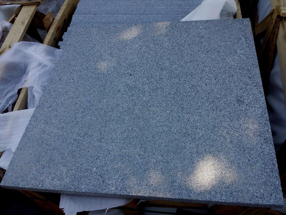 Kupić Płytka kamienna 60X60 G654
