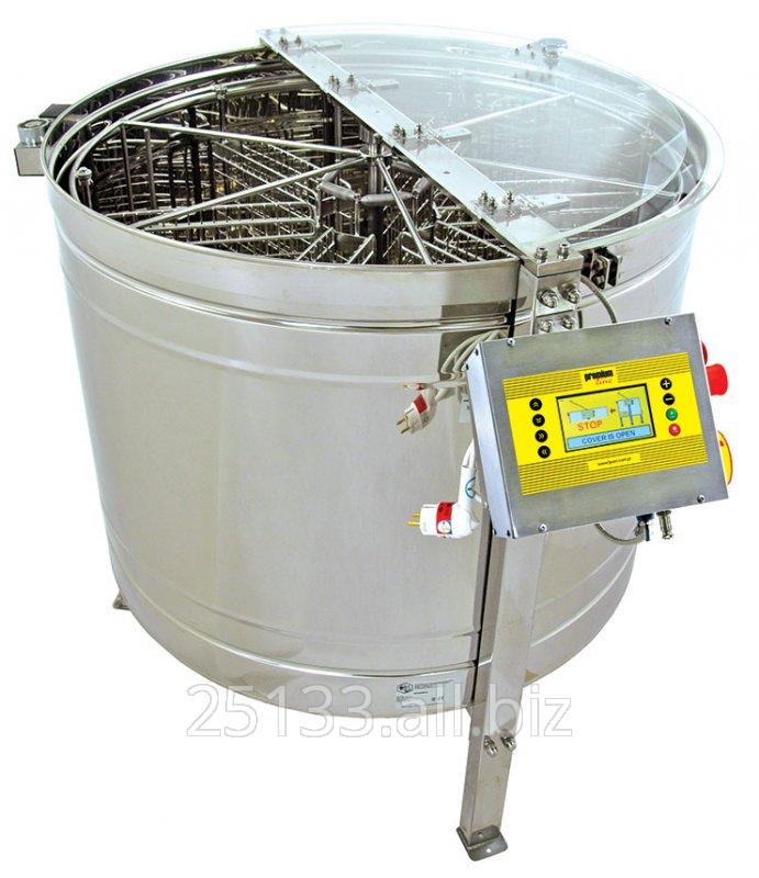 Kupić Miodarka Radialna, sterowanie automatyczne (Fi 1000) PREMIUM LINE