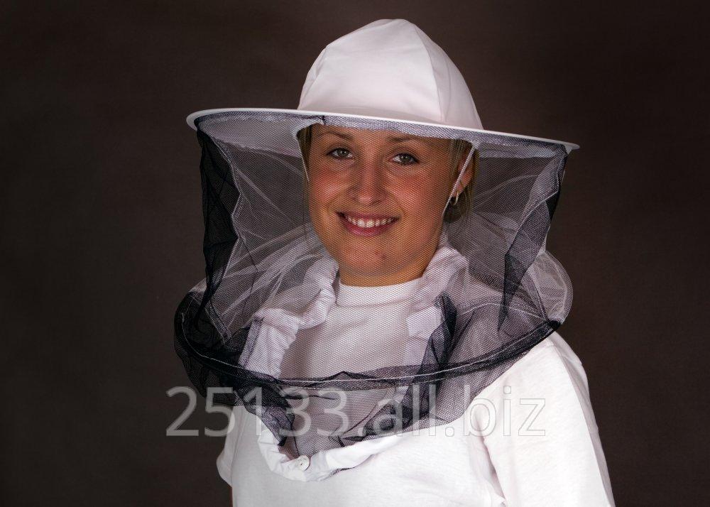 Kupić Kapelusz pszczelarski wiele modeli i wzorów - PRODUCENT!