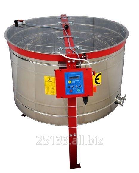 Kupić Miodarka radialna z automatem (FI 1000)