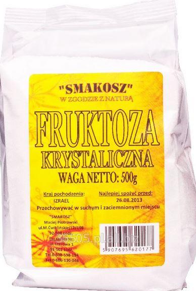Kupić Fruktoza