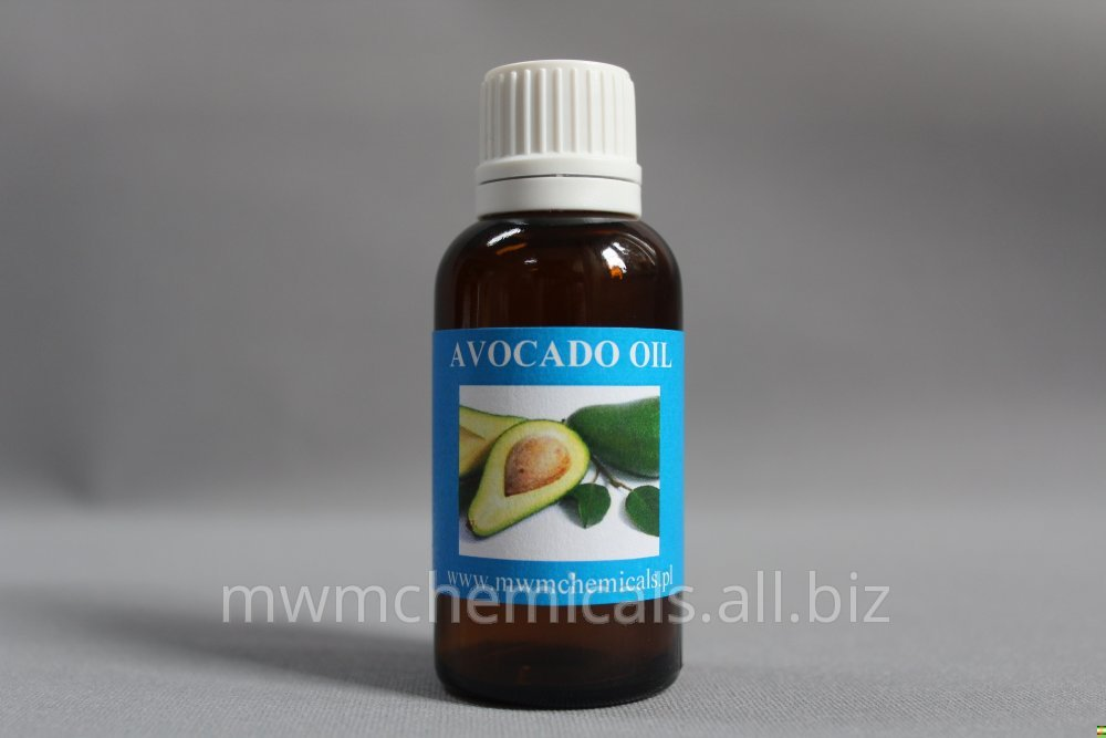 Acheter Excipients et composants pour la production des soins et de la parfumerie