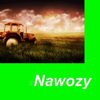Kupić Nawozy mineralne azotowe