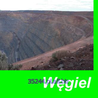 Kupić Sprzedaż węgla kamiennego