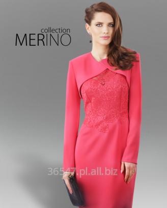Kupić Oryginalna Merino z Indonezji