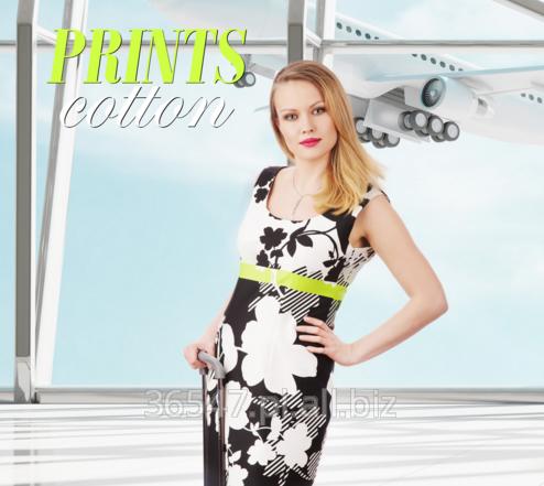 Kupić Cotton prints, najnowszy trend, najwyższa jakość, 90% bawełny