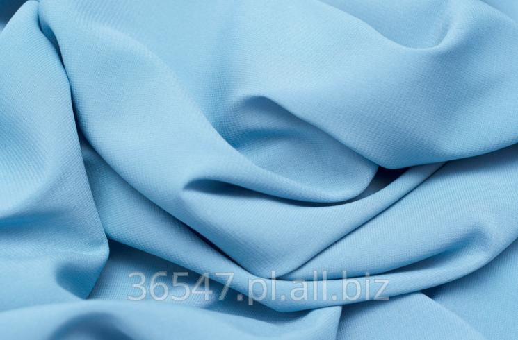Kupić Silky Lycra cienka delikatna w dotyku, moda kobieca, wygoda wspaniały wygłąd