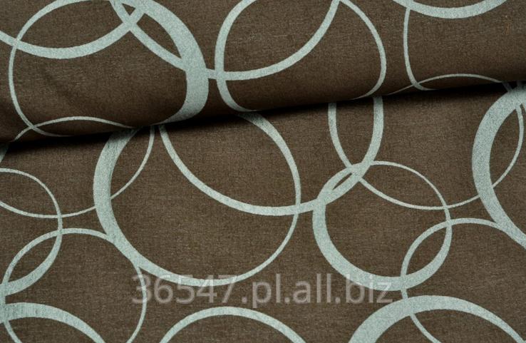 Kupić Żakardowe zasłonowe tkaniny, do wnętrz nowoczesnych i klasycznych, wystrój wnętrz w tym poduszki kapy