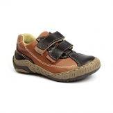 Kupić Pół;buty dziecięce skórzane na każdy sezon