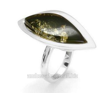 Kupić Biżuteria srebro 925 z bursztynem oryginalnym bałtyckim.