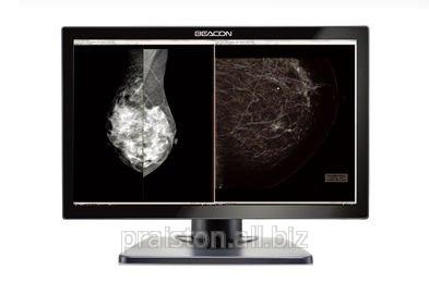 Acquistare Monitor medicale BEACON C81W +