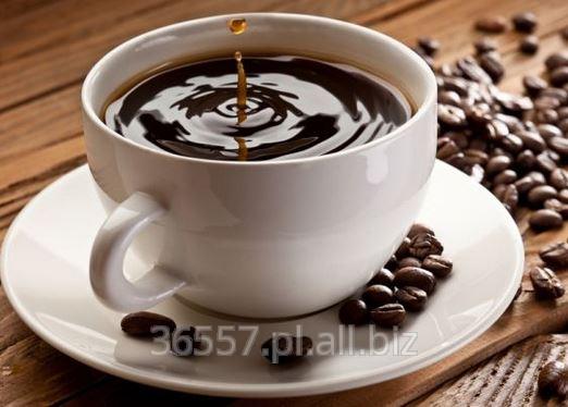Kupić Kawa