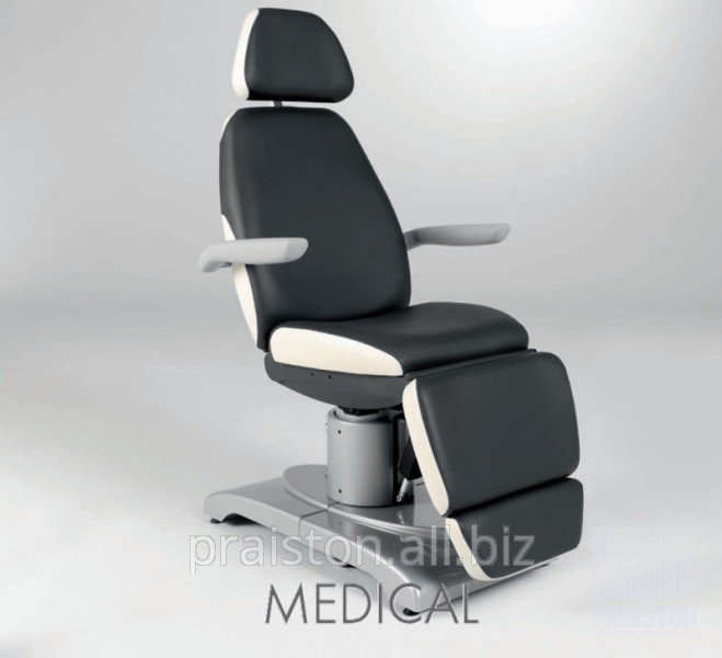 Kupić Fotel Do Medycyny Estetycznej PROMAT NG