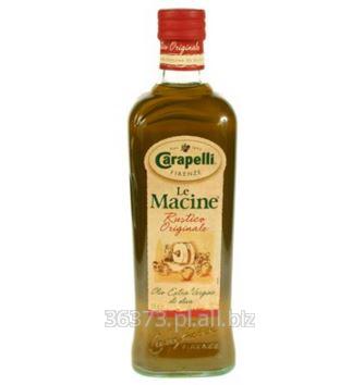 Kupić Oliwa z oliwek