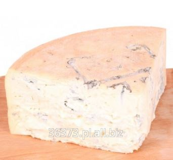 Kupić Gorgonzola Dolce - ser pleśniowy