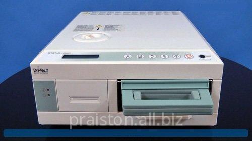 Αυτόκλειστο STATIM 5000 S (χωρίς εγγραφή)