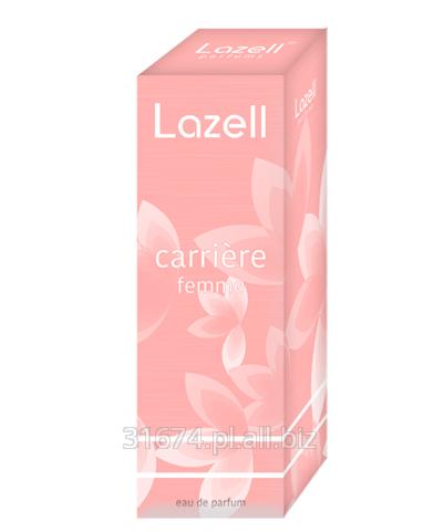 Kupić Perfumy damskie