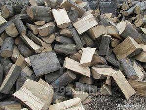 Kupić Drewno kominkowe bukowe