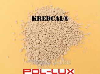 Kupić Nawóz wapniowy KREDCAL