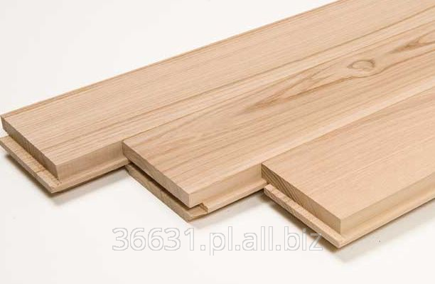 Kupić Parkiet klasyczny, podłoga drewniana, podłogi klepkowe, najlepszymi parametrami technicznymi charakteryzują się klepki dębowe i jesionowe