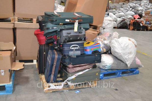 9abd5ef00439e Walizy, torby, plecaki używane kupić w Piaseczno