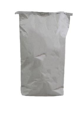 Kupić Worki do mąki
