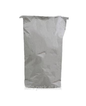 Kupić Worki papierowe do żywności