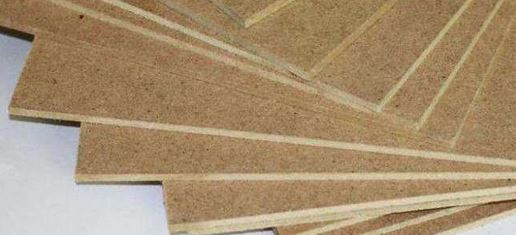 Kupić Płyty HDF surowe, wykorzystywane w projektach mebli tapicerowanych, drzwi, płyt komórkowych, jako element usztywniający