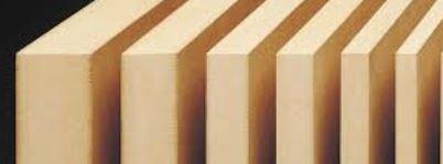 Kupić Płyty MDF surowy, stosowane są w pomieszczeniach o normalnej wilgotności powietrza