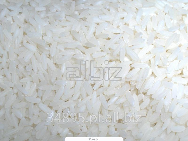 Kupić Ryż