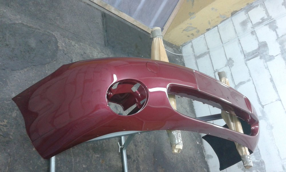 Kupić Zderzak Opel Astra G 2 98-09 Każdy kolor 200zł