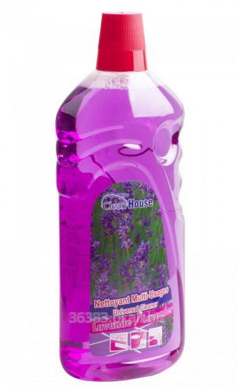 Kupić Płyn do mycia Alpejska Łąka do wszelkich powierzchni zmywalnych.