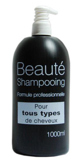 Kupić Szampon profesjonalny do wszystkich rodzajów włosów.