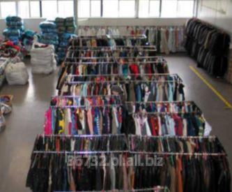 Kupić Odzież outlet