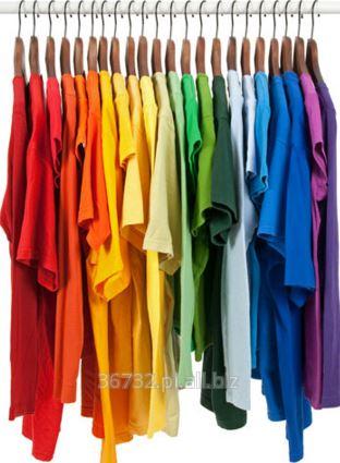 Kupić Modna odzież używana