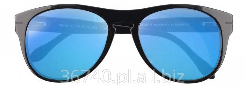 Kupić Okulary Frame 504